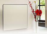 Керамическая панель Novaterm 6-NT700R Бежевый, фото 2