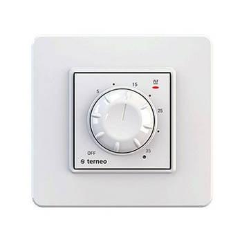 Терморегулятор ТЕRNЕО ROL