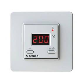 Терморегулятор ТЕRNЕО VT