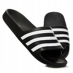 Мужская обувь (Лето)