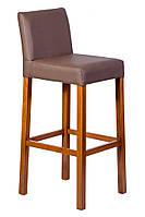 Барный стул Лука