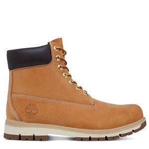 Мужская обувь (Зима)