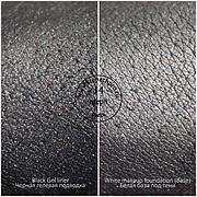Пигмент для макияжа KLEPACH.PRO -14- Шерл (пыль)