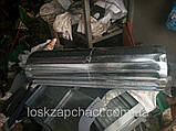 Вставка СК-5М НИВА доски стряной (грохота), фото 2