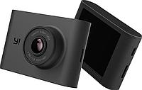 Видеорегистратор Xiaomi YI Dash Cam Nightscape Black
