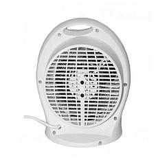 Тепловентилятор А-Плюс Heater-2124, мощность 2000 Ват, площадь 22 кв/м, дуйка, воздушный обогреватель, фото 2