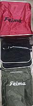 Садок Feima прорезиненный прямоугольный 3м