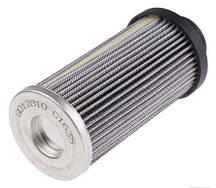 Parker фільтроелементи під замовлення