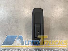 Стеклоподъёмник правый /R/ блок Б/у для VOLVO FH4 (22154240; 14030167)