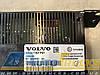Дисплей, экран Б/у для VOLVO FH4 (22041182; 13383249), фото 2