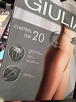 CONTROL TOP 20, фото 2