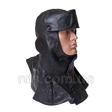 Шлем торпедника вмф, фото 2