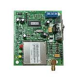 МЦА модуль цифрового автодозвона, фото 2