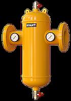 Сепаратор шлама DTF.Q-65 с увеличенным расходом KVANT DisDirt