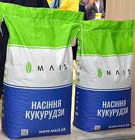 Семена кукурузы Mais ОРШАНЕЦ ФАО 230