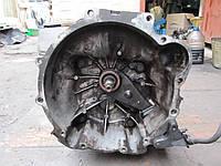 КПП Коробка передач для Hyundai Galloper Mitsubishi Pejero 2  2.5TDi, фото 1