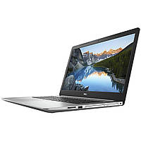 Ноутбук Dell Inspiron 5770 8RFC2