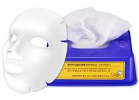 Набор увлажняющих масок с гиалуроновой кислотой Calmia Daily Toctoc Easy Mask Hyaluronic Acid