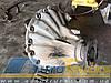 Редуктор HL6 / 3CDS Б/у для Mercedes-Benz Actros (004523172), фото 5