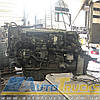 Двигатель D2066 LF04 Б/у для MAN TGA, фото 2