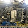 Двигатель D2066 LF04 Б/у для MAN TGA, фото 3