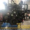 Двигатель D2066 LF04 Б/у для MAN TGA, фото 4