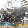 Двигатель D2066 LF04 Б/у для MAN TGA, фото 5
