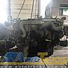 Двигатель D2066 LF04 Б/у для MAN TGA, фото 6