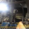 Двигатель D2066 LF04 Б/у для MAN TGA, фото 7