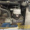 Двигатель D2066 LF04 Б/у для MAN TGA, фото 8