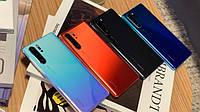 Huawei P30 PRO! Копия! Все цвета! Защитное стекло и чехол в подарок!
