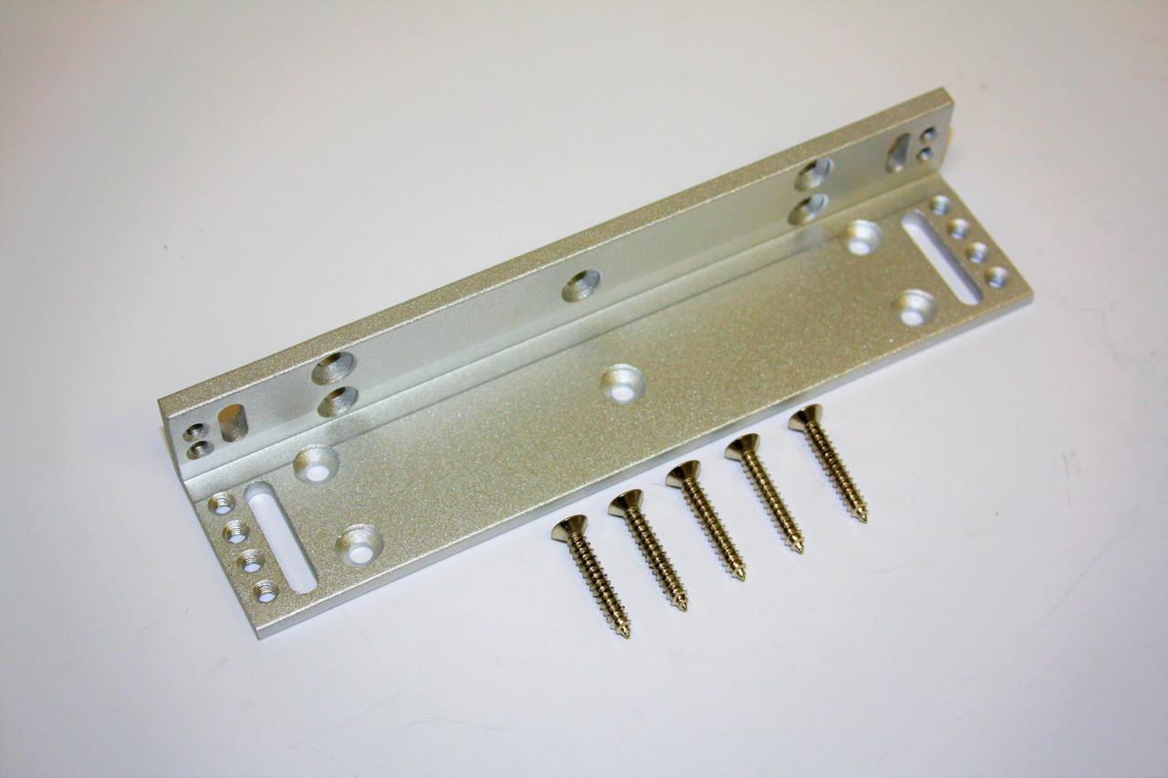 Кронштейн для электромагнитных замков DT-180L