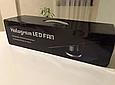 Голографический 3D проектор вентилятор Holographic FAN / Голографический 3d проектор вентилятор, фото 7