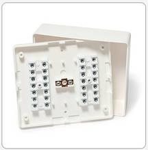 Розподільна коробка КМС-2-24М