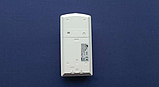 Датчик движения микроволновой SWAN 1000, фото 4
