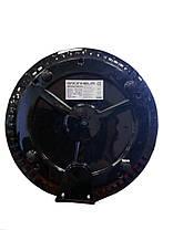 Мультипечь Grunhelm GAF-2404 В (чорна), фото 2