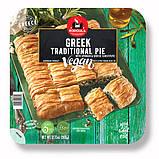 Oборудование для производства греческих сладостей GreekPak, фото 5