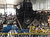 Двигатель D12C 420PS Б/у для VOLVO FH (20440804), фото 3