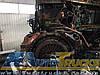 Двигатель D12C 420PS Б/у для VOLVO FH (20440804), фото 4