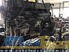 Двигатель D12C 420PS Б/у для VOLVO FH (20440804), фото 5