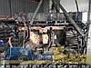 Двигатель D12C 420PS Б/у для VOLVO FH (20440804), фото 6