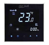 Терморегулятор Heat Plus, BHT2000 Black