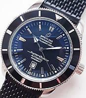 Часы Breitling  SUPEROCEAN HÉRITAGE.класс ААА, фото 1
