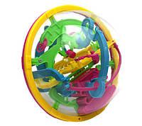 Куля-головоломка SKU0000200
