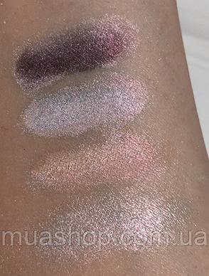 Пигмент для макияжа KLEPACH.PRO -22- Розовый бриллиант (пыль), фото 2