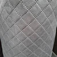 Алькантара на поролоне ткань для обшивки автомобиля пошив чехлов обшивка карт дверных сублимация 550 мышь