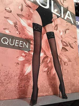 Queen 20 (1), фото 2