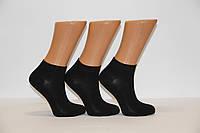 Женские носки с модала НЕЖО