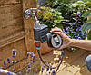 Таймер подачи воды GARDENA  WaterControl M4, фото 3