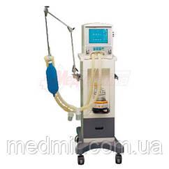 Апарат штучної вентиляції легенів ZXH-600